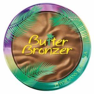 $8 OR 5/$25 NIB Physicians formula butter bronzer
